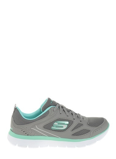 Summits-Skechers